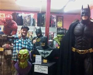 Jono-comic-memorabilia-Batman-Tayabb