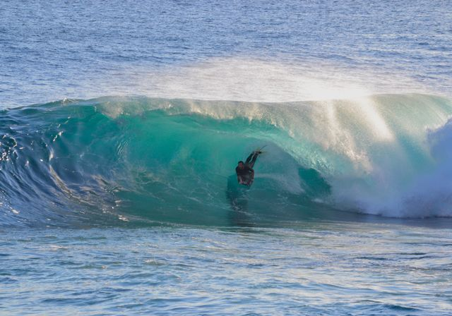 eyre-peninsula-west-coast-bodyboarding-barrel