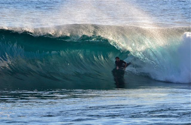 eyre-peninsula-west-coast-bodyboarding-jono