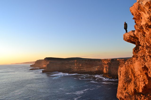 eyre-peninsula-west-coast-cliff-laura