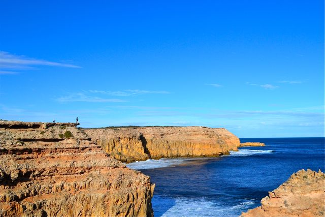 eyre-peninsula-west-coast-elliston-clifss