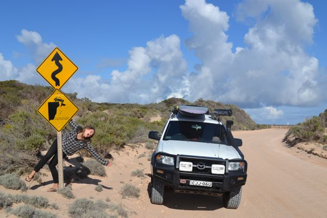 eyre-peninsula-west-coast-elliston-road-sign