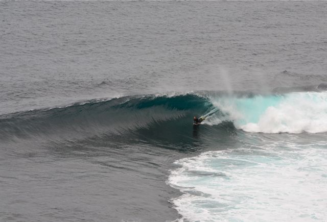 eyre-peninsula-west-coast-jono-bodyboarding