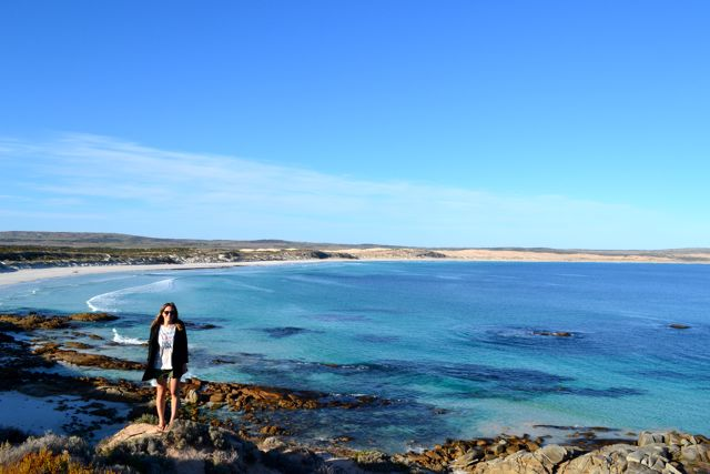 eyre-peninsula-west-coast-point-drummond-beach-laura