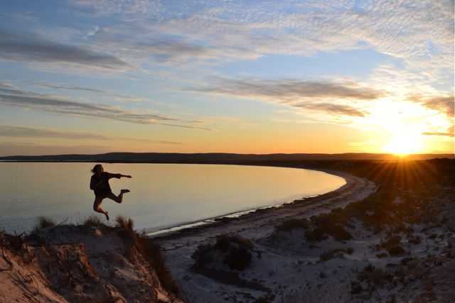 moonlight-bay-eyre-peninsula-dunes-sunset-dance