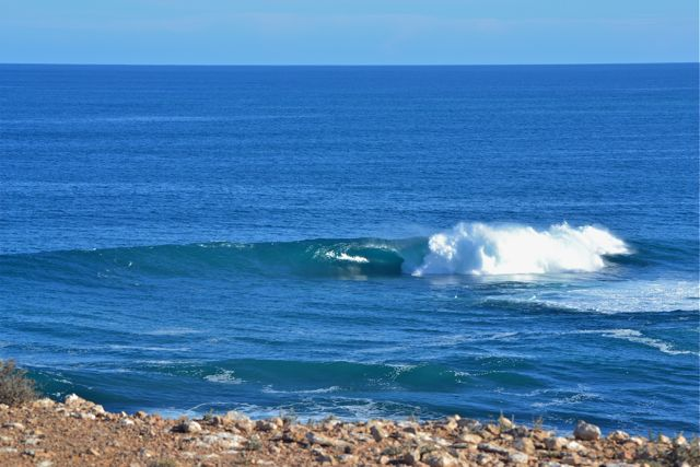 eyre-peninsula-big-empty-wave