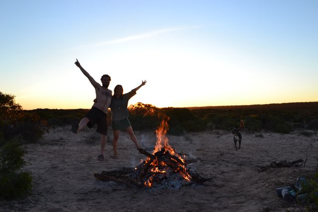 eyre-peninsula-desert-fire-champion-the-wonder