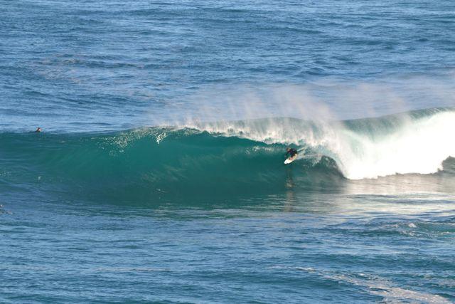 Eyre Peninsula: west coast (part 2) Surf, Eat, Sleep ...